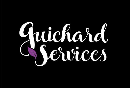 Guichard Services
