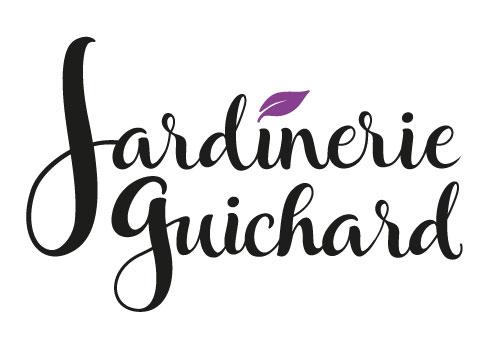 Jardinerie Guichard Biarritz