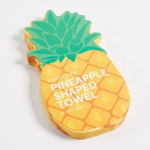 SERVIETTE ananas - Sunnylife